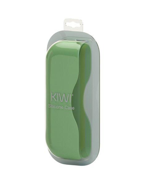 KIWI™ Silicone Case