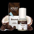 Cioccolato e Cocco - Bound | 10ML